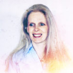 Sharon Lynn – Creating Synergies between the Spiritual and Commercial