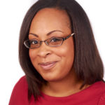 Jemma Fairclough-Haynes – Supporting Small Businesses to Grow and Bear Fruit with Orchard Employment Law