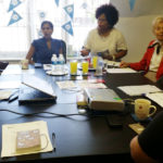 Diversity House introduces 'Supporting Women and Girls' -Business Briefing and Networking Meetings
