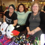 A Day of Pampering Wrapped in a Warm Community Spirit