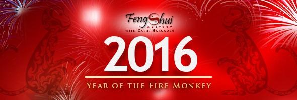 Feng Shui image 1