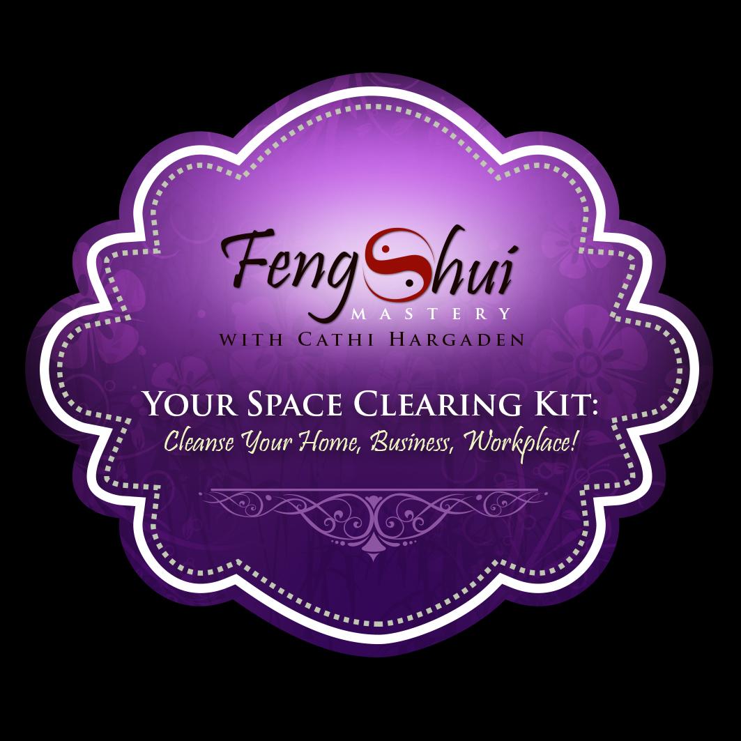 Feng Shui image 2