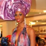 Clariscia Gill Couture Unveils the Secrets of the Fashion Industry