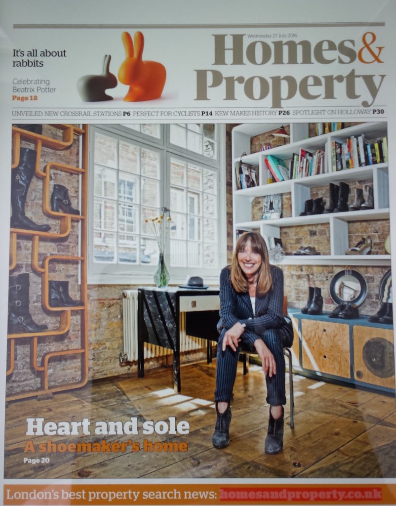 ES Home & Property Cover (2)
