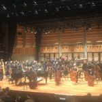 Chineke Orchestra