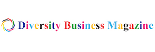 diversity business magazine logo