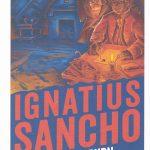 my story Igantius , jpeg